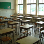 How Education Systems Can Improve