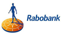 Rabobank Project Expertise in Labour Mobility
