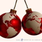 European Christmas Holiday Traditions