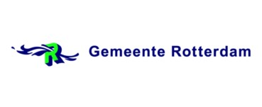 Gemeente Rotterdam Project Expertise in Labour Mobility