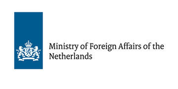 Ministry of Foreign Affairs Project Expertise in Labour Mobility
