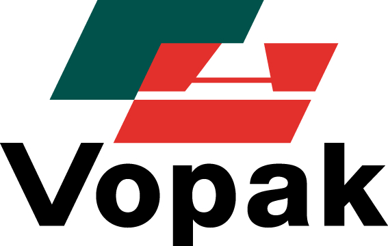 Vopak Project Expertise in Labour Mobility