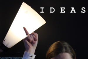 IDEAS - watermarked