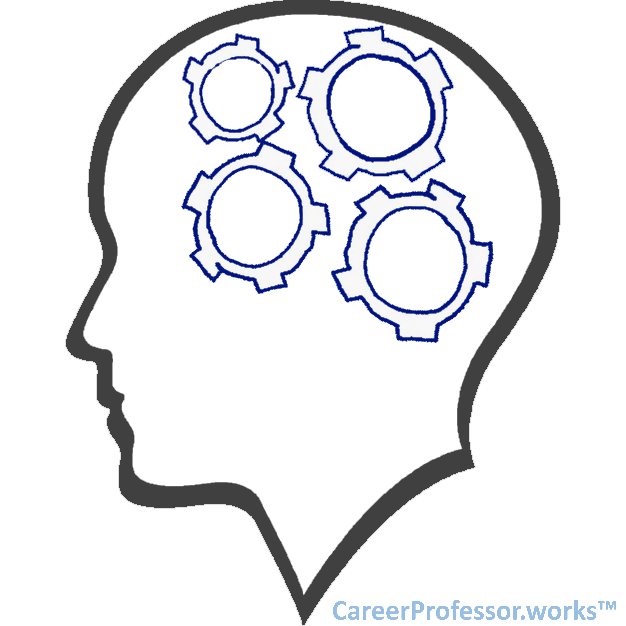 critical thinking ability Critical thinking includes a complex combination of skills.