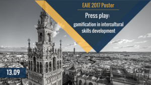 EAIE 2017 Poster No2