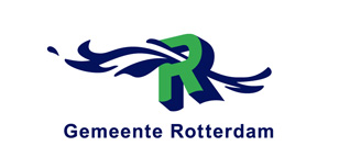 The Municipality of Rotterdam