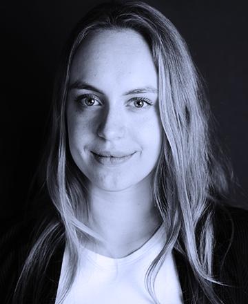 Anna Sijbrands
