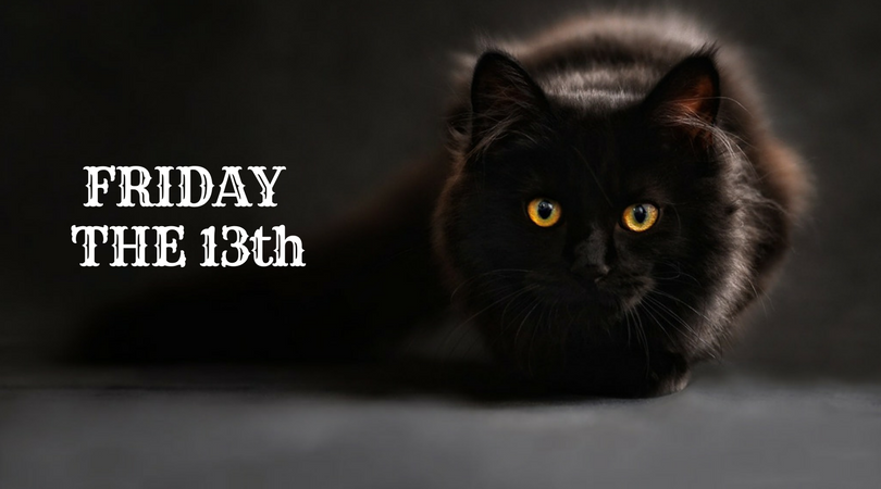 13 Superstitions from around the globe - Expertise in Labour